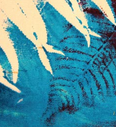feature-blue-leaves