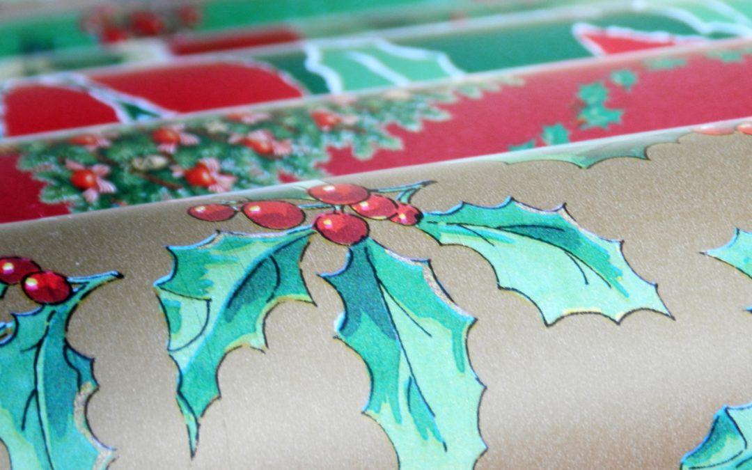 The Art Mania Holiday Program